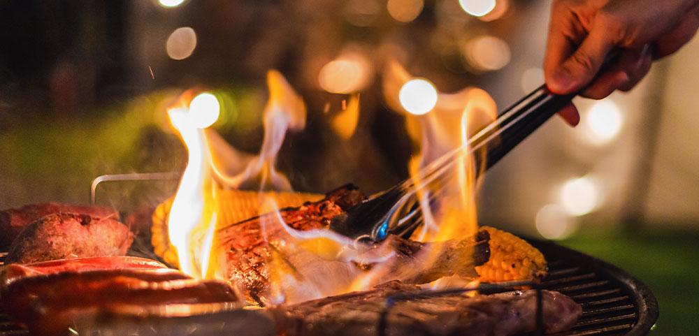 boxen-main-barbecue