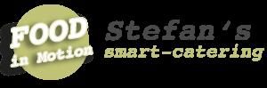 Stefan's smart-Catering Bad Vilbel | Catering,  Veranstaltungsservice und Menü und Fingerfoodauswahl…